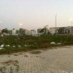 Chính chủ bán đất mặt đường nguyễn phúc lai gần ngay ngã tư trường chuyên biên hòa liên hệ:0931008383