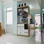Chính chủ cho thuê căn hộ chung cư ct1 khu đô thị vĩnh điềm trung giá bán 5 triệu