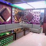 Nhà hàng phú quốc 72m² (karaoke)