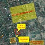 Dự án trung đông hoàng đông, cạnh khu công nghiệp đồng văn 3. liên hệ: 0976328339