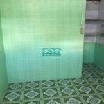 Phòng trọ hẻm 582 lê hồng phong-cạnh điện máy xanh
