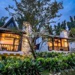 Tôi mai cần bán gấp căn biệt thự nghỉ dưỡng sapa jade hill sổ đỏ chao tay, lh :0968895922