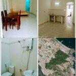 Cho thuê phòng trọ dạng căn hộ mini 20m2, 1, 6 triệu/th