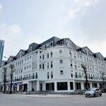 Cần bán gấp khách sạn 10 phòng, thiết kế siêu đẹp mặt tiền hùng vương 105 m2 chỉ 3 tỷ liên hệ: 0902954345