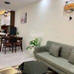 Cho thuê căn hộ mường thanh viễn triều nội thất đẹp, giá rẻ. liên hệ: 0933.567.039 thùy