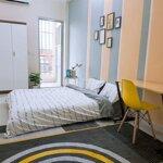 Bán chung cư p2 phố thụy khuê_chợ bưởi_đủ nội thất
