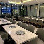 Cho thuê nhà hàng khu vực hòa bình thành phố đàlạt