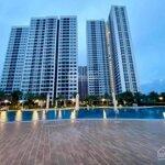Chuyên cho thuê shophouse vinhomes grand park, q9.diện tích22 m2 giá thuê từ 18 triệu/tháng thuận tiện kd