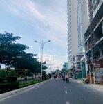Bán nhà trung tâm thành phố, đường thái nguyên, đối diện vincom