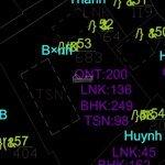 Bán đấtdiện tích683m2 thuộc thôn kênh châu giang ,tx duy tiên hà nam