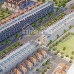 Bán lô đất sổ đổ khu vực trung tâm dự án kỳ đồng giá 1,7xx tỉ lh 0988-495-111