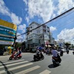 Vp cho thuê - mega tower for leasing