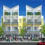 Dự án đang gây bão trên thị trường bất động sản