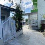 Bán gấp nhà sau lưng chung cư bình phú liên hệ: 0356385555