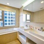 Chung cư bến tre_ 2 phòng ngủ 2 vệ sinh2logia cực mát