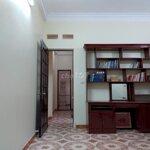 Cho thuê nhà quận cầu giấy 50m²