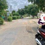 Bán đất mặt tiền thôn gò mè, suối tiên đường nhựa 9m. quy hoạch 20m