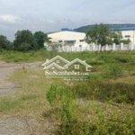 đất huyện hòa vang 6.400m²- cho thuê lâu dài