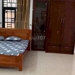 Cho thuê phòng trọ sạch đẹp