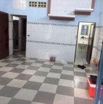 1/ đoàn văn bơ q4 - 3 phòng ngủ 3 vệ sinh- cáchmặt tiền50m