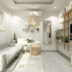 ‼tòa căn hộ 5 tầng cho thuê 600 triệu/năm ngây mỹ khê