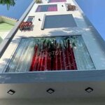 Azland - bán nhàmặt tiền5 tầng sơn trà