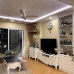 (chính chủ) cho thuê căn 2 ngủ 75m2 tại eco lake view-hoàng mai full nội thất đầy đủ giá chỉ 10 triệu