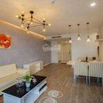 Cho thuê căn hộ 2 ngủ đủ đồ tại imperia sky garden minh khai, giá bán 13 triệu/th. liên hệ:0936.530.388