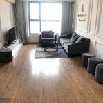 Cho thuê chung cư cao cấp starcity.diện tích94m2 - 2 phòng ngủ- full nội thất, giá chỉ 14 triệu/th liên hệ: 0915 818 682