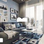Cho thuê căn hộ chung cư thủy lợi, 2 phòng ngủ 80m2, 10 triệu. liên hệ 0775 929 302 trang, nguyễn xí