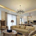 Cho thuê gấp căn hộ chung cư xigrand court , q10 ,diện tích90m2 , 3 phòng ngủnội thất giá bán 17 triệu/th liên hệ: 0903788485