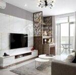 Cho thuê căn hộ cc green field, q. bình thạnh, 2 phòng ngủ 68m2, 9 triệu/th, liên hệ: 0932 731 280