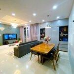 Cho thuê gấp căn hộ xigrand court , 3 phòng ngủ 90m2 , giá 17 tr/th . liên hệ: 0902312573