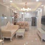 Cho thuê căn hộ phú mỹ , q 7 , 90m2 , 2 phòng ngủ, 2 vệ sinh, fullnt , giá bán 8 triệu, liên hệ: 0342200174