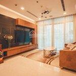 Cho thuê căn hộ phan văn trị , q.5, 70m2, 2 phòng ngủ ntcb, giá: 8 triệu, liên hệ:0938539253