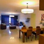 Cho thuê căn hộ b2301, 3 ngủ 154m2 tại cc mulberry lane hà đông, giá từ 12. 5 triệu/th. liên hệ: 0936.530.388