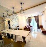Cho thuê căn hộ chung cư richstar ,diện tích: 65m2, 2 phòng ngủ full nt giá bán 10 triệu/thang, lh : 0935149079 nhà đẹp