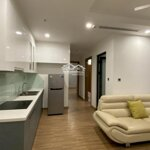 Cần cho thuê gấp căn hộ trống phòng đẹp 3 phòng ngủđcb 136m2 chung cư bohemia. lh: yến: 0915 818 682