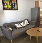 Cho thuê gấp căn hộ fhome vi trí 16 lý thường kiệt 2 phòng ngủ giá bán 7 triệu tháng,tp đà nẵng
