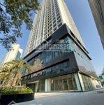 Mở bán lô shophouse khối để chung cư the sun mễ trì 2 tầng tổng 370m2 giá bán 11,8 tỷ liên hệ: 0332462416