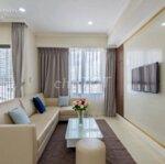 Sở hữu chung cư chỉ 699 triệu có ngay 2 phòng ngủ 77m2