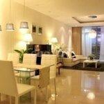 Căn hộ 3 phòng ngủ,2 wc,1phòng khách,ăn,bếp giá rẻ