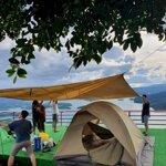 Chính chủ bán khu du lịch sinh thái hồ tà đùng, đắk nông, điểm du lịch hot hiện nay, giá bán 15 tỷ