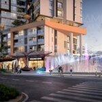 Bán shophouse 182m2 view đại lộ gamuda tại celadon city, cam kết thuế lại trong 3 năm đầu