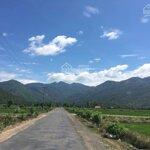 Bán rẫy view hồ am chúa, cây cối siêu đẹp, 7000m2, giá cực tốt, 0989.489.986