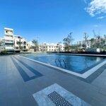 Cho thuê căn hộ monarchy sơn trà, 2 phòng ngủ. hồ bơi. giá: 10 triệu/ tháng. 0905358699