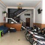 Bán hostel an thượng 1 - mỹ an - ngũ hành sơn