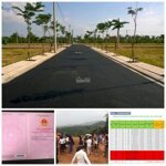 Bán đất phú mãn quốc oai hoa lac diện tích: 120m2 giá bán 5. 8 triệu/m2