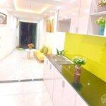 Bán nhà 2 tầng đẹp giá siêu rẻ chỉ 1 tỷ 730 kiệt 556 hoàng diệu quận hải châu đà nẵng