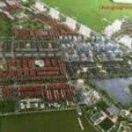 Bán liền kề cienco 5 mê linh,đường 24m, giá gốc 14. 3 triệu/m2